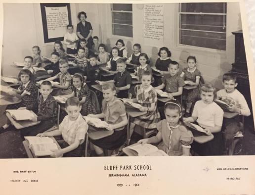 BPS 1950s.jpg