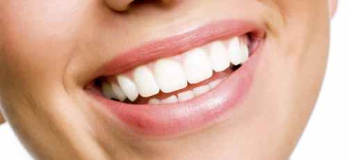 teeth-whitening-hoover-alabama-dental-clinic.jpg